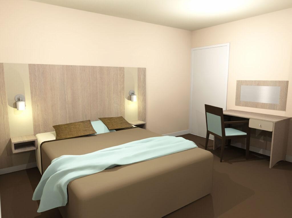photo-3-domaine-3-hotel-kyriad-vue2