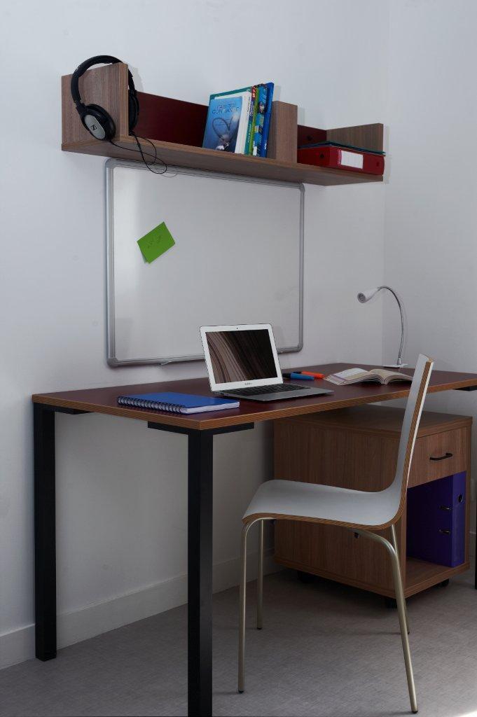 r sidence ocean break eur quip. Black Bedroom Furniture Sets. Home Design Ideas