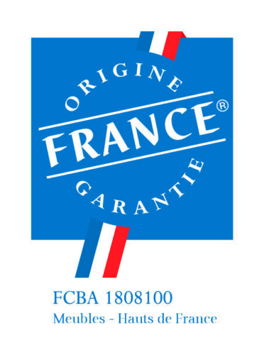 EUREQUIP certifié OFG, Origine France Garantie